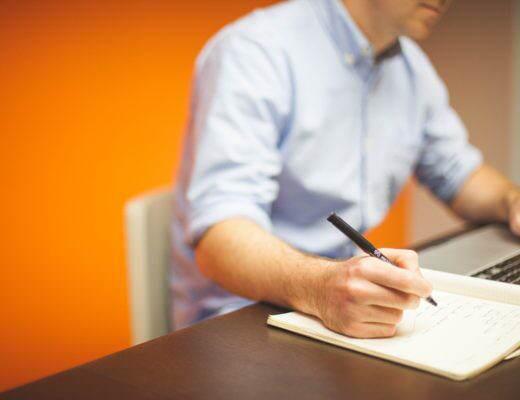 jak napisac biznes plan