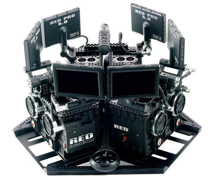 nextvr-epic-red-dragon-camera-rig