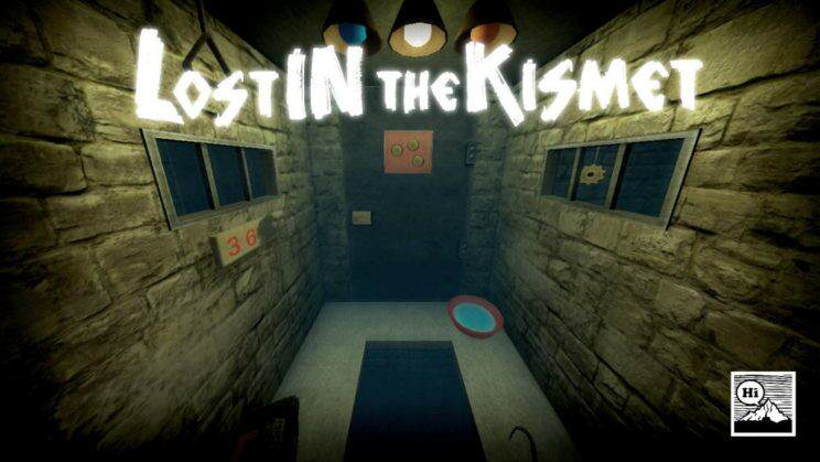 Lost-In-The-Kismet-VR-Escape-2-1024x576