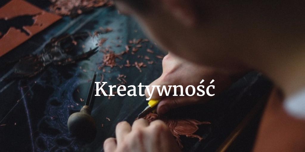 kreatywnosc