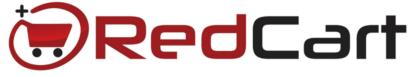 logo redcart