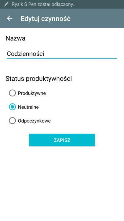 save_my_time_czynnosci
