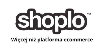 shoplo_logo