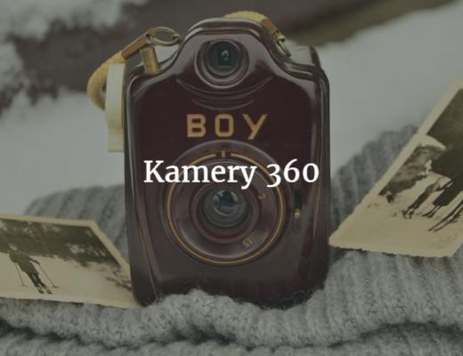 kamera 360 porownanie