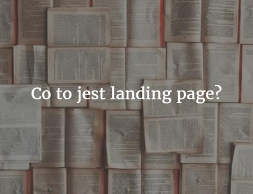 landing page (2)