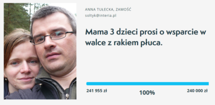 anna-tulecka