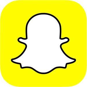 snapchat-300x300
